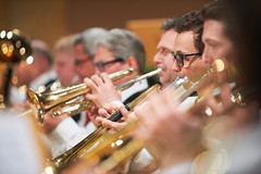 Stadtmusik-Seekirchen-Konzert-Mehrzweckhalle-_DSC6857-by-FOTO-FLAUSEN