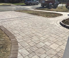 Few more finishing touches and our homeowners can enjoy years of enjoyment, only by www.stonecreationsoflongisland.net #lindenhurst #curbappeal #cambridgepaver #driveway #walkways #culturedstone #brownwave #stoops #masonry #pros #nogimmicks #experiencemat (Stone Creations of Long Island Pavers and Masonry ) Tags: instagramapp square squareformat iphoneography uploaded:by=instagram 11757 11795 11746 11729 wwwstonecreationsoflongislandnet stonecreationsoflongisland stonecreationsofli paulsaladino deerparkny11729 westislipny11795 lindenhurstny11757 masonry patios driveways pavers cambridgepavers nicolockpavers longisland newyorkpavers poolscapes pools outdoorliving lioutdoorliving outdoorlivingcontractors paulsaladinodeerpark wwwcambridgepaverscom 11759 dixhillsny11746 ingroundpools firepits outdoors lighting landscapelighting longislandmasonry paverpoolpatios cambridgepavers11729 cambridgepavingstones outdoorkitchens outdoorbbqarea