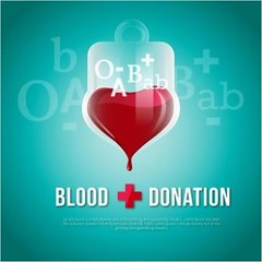 free vector blood donation day background (cgvector) Tags: aid ambulance background bag bank blood blooddonation bloody care clinic concept cross day de disease donare donate donation donor drip drop emergency giving hand health healthcare heart hematology hospital human illness injection isolated laboratory life medical medicine patient pharmacy red sangue sign support surgery symbol transfusion vector