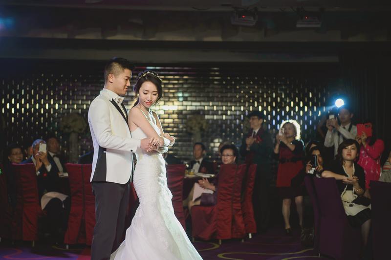 維多麗亞婚宴,維多麗亞婚攝,維多麗亞酒店,維多麗亞戶外婚禮,RedEye,MSC_0105