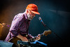 Grandaddy @ Little Waves Festival 2017 (© Timmy Haubrechts) (enola.be) Tags: 2017 cmine cminecultuurcentrum haubrechts littlewaves littlewavesfestival timmy artist concert festival gig guitar light live music musician piano stage grandaddy