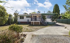 194 Kingsford Smith Drive, Spence ACT