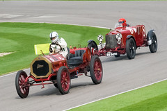 1904 Gladiator (Edgemo) Tags: goodwood edwardian specials sf edge trophy members meeting mm75 gladiator 75mm edwardianspecials membersmeeting sfedgetrophy