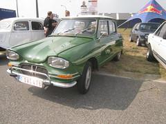 IMG_0182 (model44) Tags: hognoul ancêtres voiture oldtimer