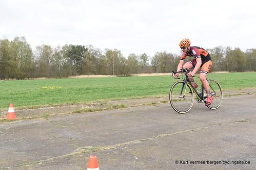 Pk Antwerpen TT (266)