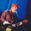 GRANDADDY / Jason Lytle (Ronan THENADEY) Tags: grandaddy jasonlytle gaîtélyrique paris concert live pop canon