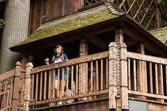 IMG_0376.jpg (Woodster917) Tags: longwoodgardens pennsylvania families places klink marianklink