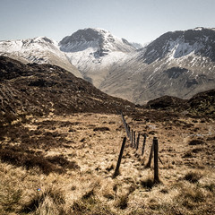 Towards Kirk Fell (jameslf) Tags: buttermere cumbria haystacks lakedistrict lakes mountains snow loweswater england unitedkingdom