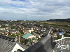 鳥取城 画像30