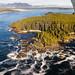 Blunden Island