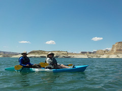hidden-canyon-kayak-lake-powell-page-arizona-southwest-DSCN9994