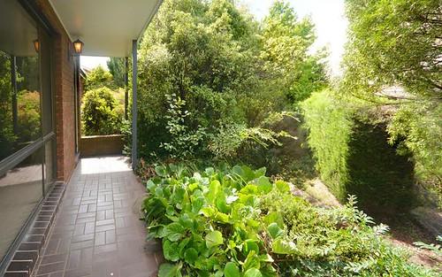1/236 Katoomba Street, Katoomba NSW