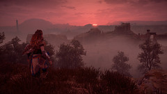 Horizon Zero Dawn™_20170414194852