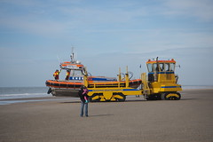 P4011323 (jjs-51) Tags: redingboot lifeboat wijkaanzee