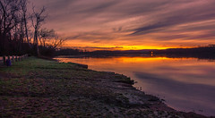 Further Shores (johnjmurphyiii) Tags: 06416 clouds connecticut connecticutriver cromwell dawn originalarw riverroad sky sonyrx100m5 spring sunrise usa johnjmurphyiii cloudsstormssunsetssunrises cloudscape weather nature cloud watching photography photographic photos day theme light dramatic outdoor color colour