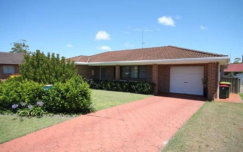 15 Woodward Ave, Tuncurry NSW 2428