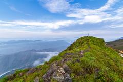 _Y2U9480+86.0417.Phiêng Ban.Bắc Yên.Sơn La. (hoanglongphoto) Tags: asia asian vietnam northvietnam northwestvietnam landscape scenery vietnamlandscape vietnamscenery vietnamscene morning outdoor sky bluessky cloud clouds mountain mountainouslandscape nature canon canoneos1dx zeissdistagont2815ze tâybắc sơnla bắcyên tàxùa phiêngban phongcảnh thiênnhiên buổisáng bầutrời bầutrờixanh mây núi phongcảnhtâybắc phongcảnhtàxùa