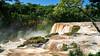 Saltos del Monday Falls Paraguay