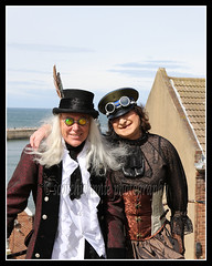 IMG_0015 (scotchjohnnie) Tags: whitbygothweekendapril2017 whitbygothweekend wgw2017 wgw whitby goth gothic costume canon canoneos canon7dmkii canonef24105mmf4lisusm scotchjohnnie portrait people male female