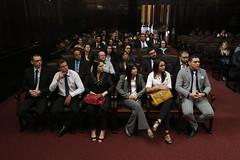 _28A9488 (Tribunal de Justiça do Estado de São Paulo) Tags: centro universitario salesiano unisal cmapus de camapinas