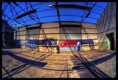 EROIK_XE1S9065_VPSTSP (jmriem) Tags: graffs graffiti graff colombes jmriem 2017 street art eroik