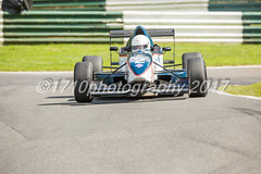 Cadwell Park. MSVR. 22-23.04.2107-1521 (Geoff Brightmore) Tags: 1600 1800 bmw barn cadwellpark cars championship chriscurve coppice cup f3 hallbends lotus mr2 msvr monoposto motorsport parkstraight pitlane practice qualifying race toyotires toyota trackjday