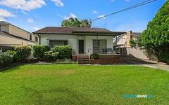 57 Lamonerie Street, Toongabbie NSW