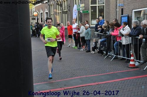 KoningsloopWijhe_26_04_2017_0224