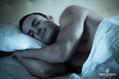 Sleeping (Dario Lo Presti) Tags: adult alone athlete attractive beauty bed bedroom bedtime biceps body bodybuilder calm caucasian dream erotic fit gorgeous handsome healthy home lifestyle lover luxury lying male man model morning muscle muscular naked night nude one person pillow portrait relax relaxation resting satisfaction sexy sheet shirtless sleep sleeping sleepy spa torso youngadultaloneathleteattractivebeautybedbedroombedtimebicepsbodybodybuildercalmcaucasiandreameroticfitgorgeoushandsomehealthyhomelifestyleloverluxurylyingmalemanmodelmorningmusclemuscularnakednightnudeonepersonpillowp