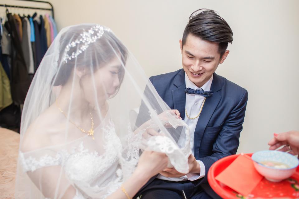 婚禮紀實-105