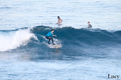 rc0009 (bali surfing camp) Tags: bali surfing surfguiding surfreport uluwatu 27042017