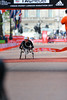 Manuela Schar (SUI) wins the the Virgin Money London Marathon Wheelchair Elite race. (cloudwalker_3) Tags: action adults amputation amputees artificial athletes athletics blur blurred britain british brits challenge city compete competition competitive competitiveness competitors confoederatiohelvetica contest disability disabled elite england event feet females foot gb gbr greatbritain humans image legs limbs london londonmarathon manuelaschar marathon mobility mobilityimpaired motion movement moving participants people persons photo photograph pic picture prosthesis prosthetics racers races racing run running speed sporting sports sui swiss swissconfederation switzerland uk virgin virginlondonmarathon woman women