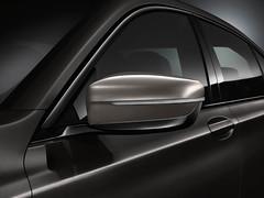 BMW 7 SERIES 760LI 2017 (SAUD AL - OLAYAN) Tags: bmw 7 series 760li 2017