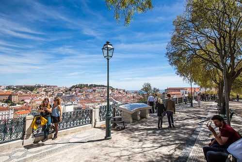 Lissabon_BasvanOort-255
