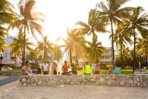 Miami_BasvanOort-54