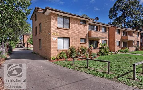 21/1-3 York Road, Jamisontown NSW