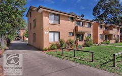 21/1-3 York Road, Jamisontown NSW
