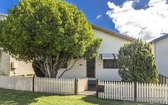 18 Arthur Street, Mayfield NSW