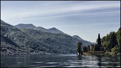 _SG_2017_04_7004_IMG_5722 (_SG_) Tags: schweiz suisse switzerland tessin ticino cantonofticino laggo di lugano see monte generoso montegeneroso lake lakelugano mountain summit peak wasser water ship daytrip