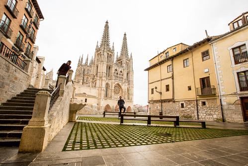 Burgos_BasvanOort-4