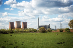 Rugeley power station (stevehimages) Tags: rugeley power station closing down cooling towers steve higgins steveh stevehimages wowzers warden 2017 grandpas den grandpasden