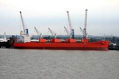 Star Manx (Howard_Pulling) Tags: camera canon boat photo ship picture vessel hull shipping humber victoriadock hpulling howardpulling