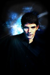 By_Angellla29-d64o36w (ChibiChiii) Tags: fanart merlin angellla29