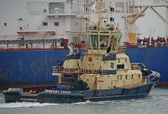 Ships on the Tees-Ormesby Cross-3 (Kev's.Pix) Tags: river ships cleveland tugboat teesside tees rivertees britishrivers ormesbycross shipsonthetees