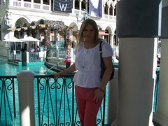 Susan at the Venetian 1 (2) (susanmiller64) Tags: trip friends vacation lasvegas susan cd crossdressing transgender miller crossdresser gender tg divalasvegas