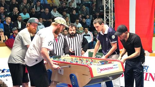 WCS Bonzini 2013 - Doubles.0225