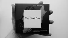 The Next Day [162/365] (Nomis.) Tags: portrait blackandwhite bw music white david black art monochrome oneaday rock square lumix mono graphicdesign bowie artwork holding graphics day hand image jonathan song album cd deluxe coverart case pop next panasonic cover rockmusic simplicity photoaday record faceless heroes 365 disc simple edition popmusic songs davidbowie graphical compactdisc pictureaday day162 the compactdisk thenextday digipak newalbum barnbrook project365 whitesquare sooc jonathanbarnbrook deluxeedition wherearewenow lx3 project365162 facelessportrait day162365 weektheme 3652013 week24theme 365the2013edition thestarsareouttonight 11jun13 project365061113 project36511jun13 davidbowiethenextday