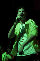 IMG_7866 (Anton(TATO)) Tags: music ace livemusic band sacramento spades capitalcities