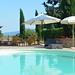 holiday_tuscany
