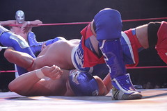 IMG_0628 (Black Terry Jr) Tags: mask wrestling terry junior demon mueco rayo campeonato lucha libre santo shu zumbi dinamita chola mascaras cabellera